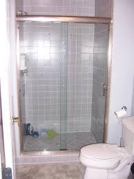 Bypass Shower Door Michigan Glass Depot Bypass Shower Doors