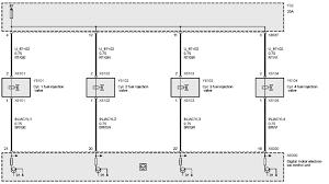 astonishing 2010 mini cooper wiring diagram photos wiring