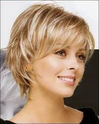 modele coupe de cheveux court femme 50 ans résultat de recherche d images pour coupe courte moderne femme 50