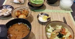 cuisiner asiatique recette asiatique com recettes asiatiques 100 débridées