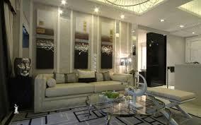Modern Art Deco Design Home Design Art Deco Hotel Interior With Hd Resolution 1600x900