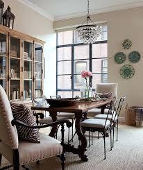 Designer Dining Rooms 323 Best Dining Rooms Images On Pinterest Dining Room Design