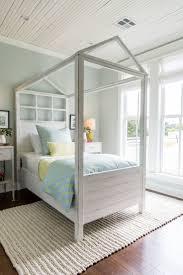 Bedroom Door Alarms For Kids 47 Best Kids Rooms Images On Pinterest