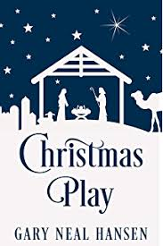 two plays programs for small churches kindle