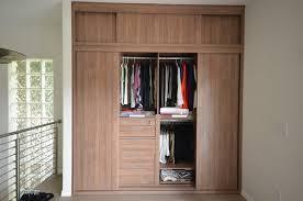 Closet Systems With Doors Closet Organizer With Doors Sliding System Allkirei Info