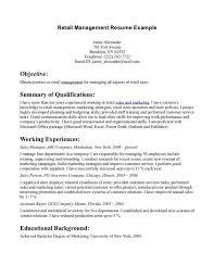 pilot resume examples lukex co