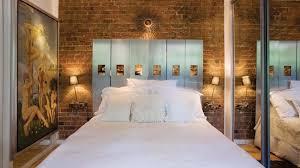 paravent chambre chambre à coucher devant le paravent les idées de ma maison