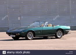 classic maserati ghibli car maserati ghibli ss vintage car model year 1967 1973 1970s