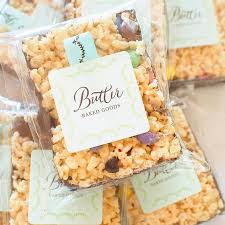 82 best packaging for baked goods images on packaging