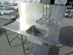 stainless steel sinks for sale used kitchen sinks for sale stunning design kitchen sinks for sale