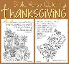 Bible Verses Of Thanksgiving Bible Verses Archives 1 1 1 U003d1