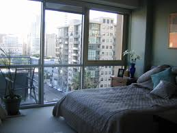 One Bedrooms For Rent by San Diego One Bedroom Apartment Descargas Mundiales Com