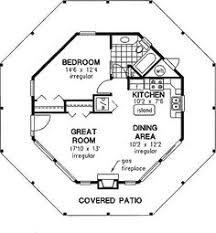 octagon house plans octagon free printable images house plans