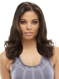 Ulta Human Hair Extensions by Products Hair Extensions Com