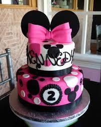 minnie mouse birthday cakes plus minnie mouse cake ideas plus