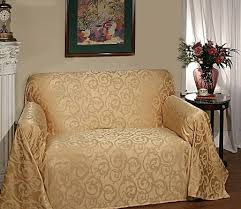 Loveseat Throw Cover 133 Best Textures Images On Pinterest Contemporary Bedding Home
