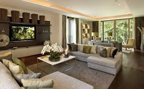 elegant house decor home design