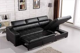 Sleeper Sofa Storage With Storage Value City Furniture And Sofa Bed For