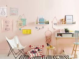 deco scandinave chambre une déco pastel à petits prix pour les joli place