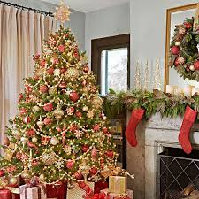 Large Scale Christmas Decorations Ideas by 21 Best Personal Projects Images On Pinterest Visual