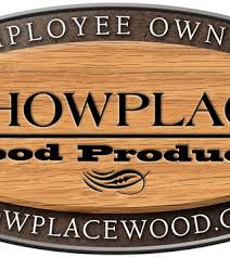 Showplace Cabinets Sioux Falls Sd Showplace Cabinets Boards Zillow Digs Zillow