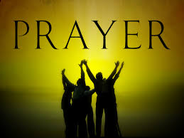 christian prayer types of prayer 10 top list for christians ask naij