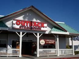 outback steakhouse open on thanksgiving australia heels and wheels
