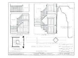 colonial home plans small colonial home plans colonial home plan small colonial style