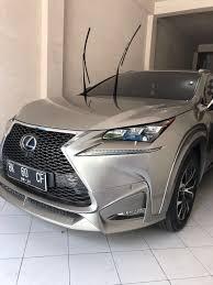 lexus is jakarta lexus u2013 bisaboy com
