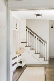 Mudroom Plans Designs by 467 Best Laundry Mudroom Entryway Images On Pinterest Mudroom
