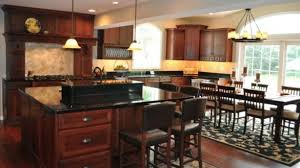 kitchen island black granite top kitchen island with black granite top intended for existing home