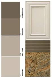 color ideas for painting kitchen cabinets match a paint color to your cabinet and countertop interior paint