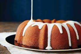 pound u0026 bundt cake recipes king arthur flour