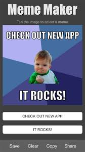 Meme Center Mobile App - meme center mobile app app shopper meme center memes rage comics