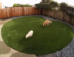 backyard ideas for dogs backyard dog run ideas jeromecrousseau us
