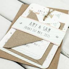 cheap wedding invitations packs wonderful wedding invitation bundles theruntime