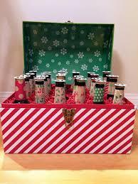 chasin u0027 mason gifts for the husband diy beer advent calendar