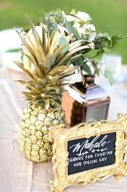 wedding party favor ideas hawaiian wedding party favors wedding decorations spray