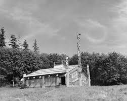 alaska house file totem bight community house mud bight village north tongass