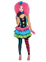 Halloween Costumes Petite Sizes Harlequin Honey Jesterina Takes Costumes Inspired