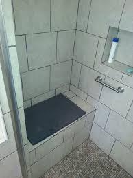 home improvement bathroom ideas bathroom design marvelous house renovation bathroom renovation