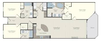 grand floor plans floor plans ocean city md sales weekly rentals gateway grand