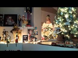 indoor decorations indoor christmas decorations 2013