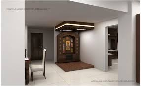 Puja Room Designs Pooja Room Designs In Living Room Pooja Room Design Pinterest