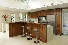 Bar Kitchen Cabinets by Kitchen Cabinets Bar Lakecountrykeys Com