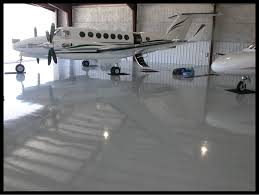 floor coating epoxy flooring self leveling glossy epoxy heavy
