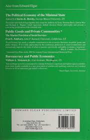 beyond neoclassical economics heterodox approaches to economic