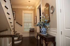 home interior remodeling interior remodeling chicago interior renovation in chicagoland
