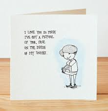 24 unusual love cards for couples with a twisted sense of humour
