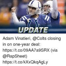 Indianapolis Colts Memes - 25 best memes about indianapolis colts indianapolis colts memes